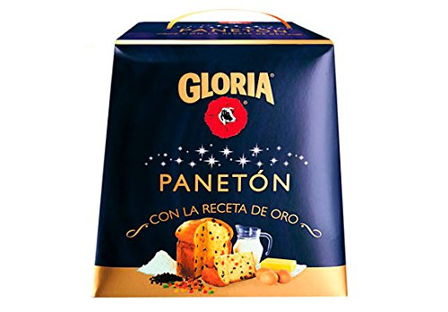 パネトーネ 1kg GLORIA