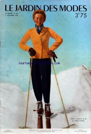 jardin-des-modes-le-no-270-du-01-12-1938-costume-de-ski-de-vera-borea