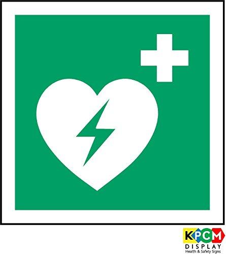 iso-segnale-di-sicurezza-internazionale-defibrillatore-automatico-esterno-cuore-simbolo-adesivo-200-