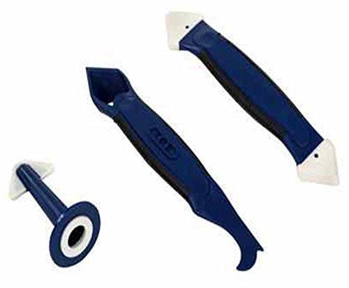 true-power-3-piece-caulk-tool-kit-applicator-remover-scraper-by-truepower