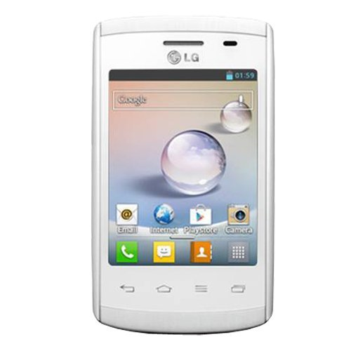 OPTIMUS L1 II E410I