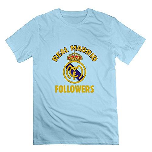 rose-memery-hombre-2016-real-madrid-de-la-uefa-logo-tshirts-amarillo-azul-skyblue-xxl