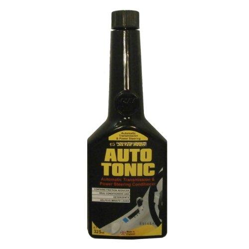 auto-tonic-trasmissione-automatica-servosterzo-conditioner-325-ml-confezione-da-12