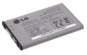 LG LGIP 400N
