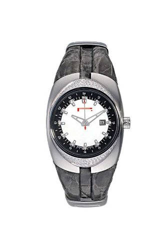 pirelli-r7951101823-reloj-analogico-de-cuarzo-para-mujer-correa-de-cuero-color-gris