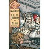 Great Expectations (Graphic Novel) (042512021X) by Charles Dickens