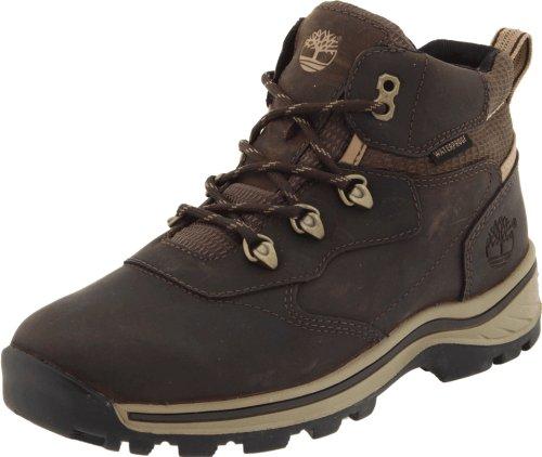 timberland whiteledge waterproof hiking boot toddler