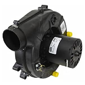 B00E3SLB8A on furnace draft inducer blower