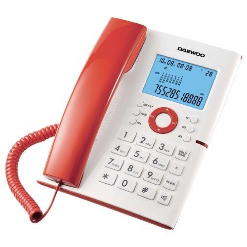 daewoo-dae30dtc370r-telefono-color-blanco-y-rojo