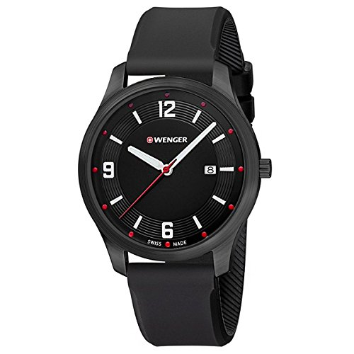 CITY-ACTIVE-Mens-watches-011441111