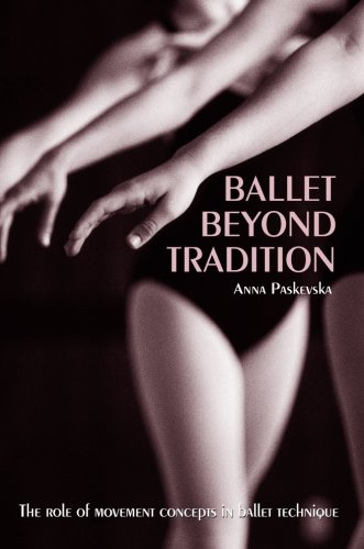 Ballet Beyond Tradition