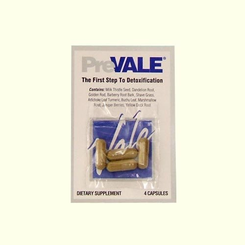 vale-pre-vale-the-first-step-4-capsules