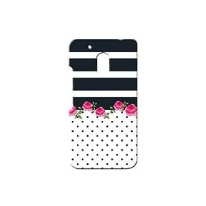 BLUEDIO Designer Printed Back case cover for Motorola Moto G4 Plus - G4484
