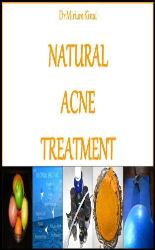 Natural Supplements For Acne