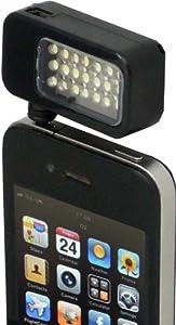 Reflecta RPL 21 Phone-TabLight