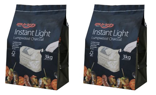 2-x-bar-be-quick-3kg-instant-lighting-charcoal-clean-quick-and-easy-simply-place-on-bbq-light