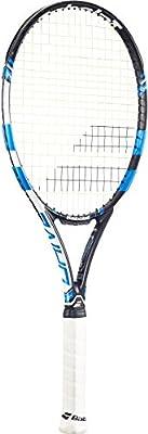 Babolat 2015 Pure Drive Tennis Racquet