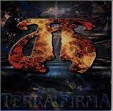 Terra Firma by Terra Firma