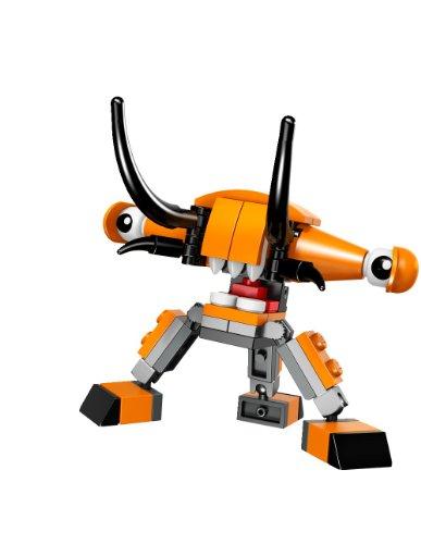 レゴミクセル バルク 41517