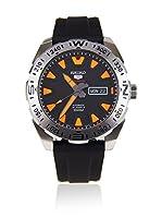 Seiko 5 Reloj automático Man SRP741K1 44 mm