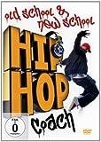 echange, troc Hip Hop Coach: Old School & New School