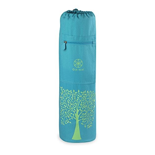 gaiam-yogatasche-yoga-mat-bag-blau-58827