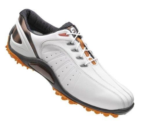 Footjoy Sport Golf Shoes Best Price