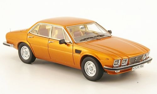 de-tomaso-deauville-copper-1971-model-car-ready-made-neo-limited-300-143