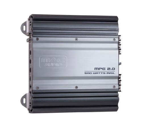 Mac-Audio-MPExclusive-20-Stereo-Endstufe-500-Watt