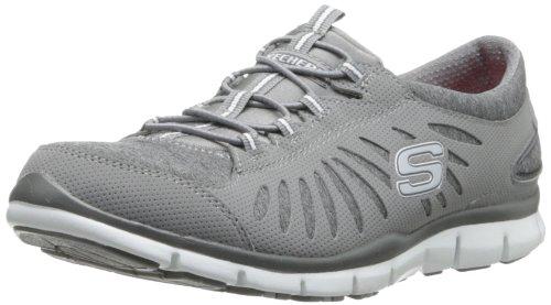 skechers-gratis-big-idea-sneakers-femme-gris-gris-355-eu