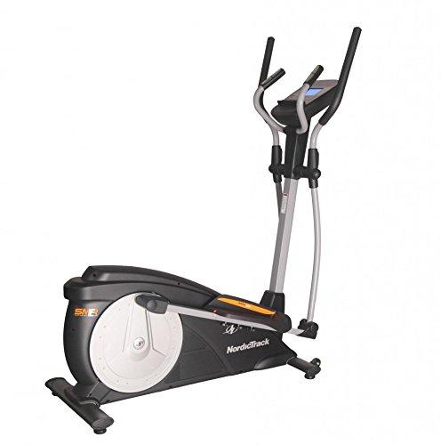 nordictrack-strider-450-velo-elliptique-mixte-adulte-noir-gris