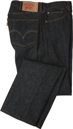 levis-jeans-uomo-black-stf-big-tall-48w-x-32-l