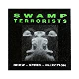 Grow Speed Injection