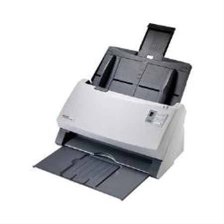 PLUSTEK Smart Office PS406U, 194