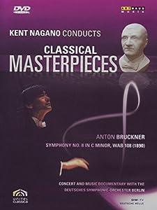 Bruckner;Anton Kent Nagano Con [Import]