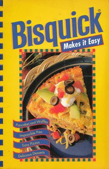 bisquick-makes-it-easy