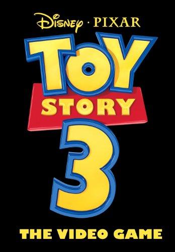Toy Story 3 galerija
