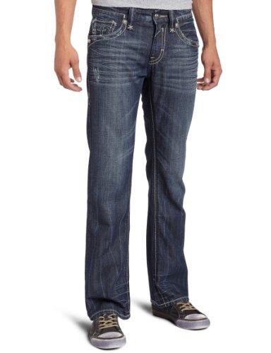 Rock Revival Jeans Suppliers
