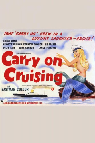 carry-on-cruising