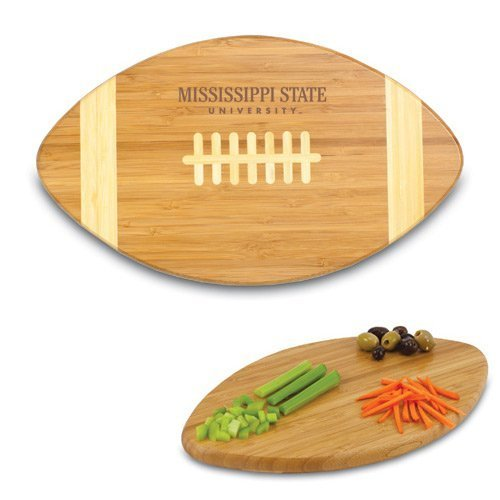 picnic-time-mississippi-state-bulldogs-cutting-board-serving-tray