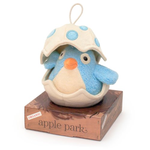 Apple-Park-Musical-Baby-Bird-Blue