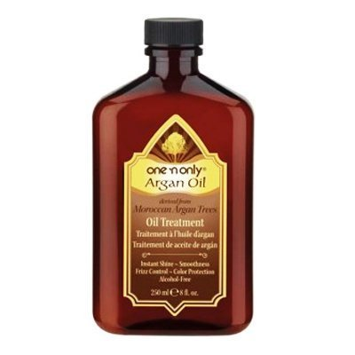 One N' Only Argan Oil Treatment, 8 Ounce (Argan Oil By Amazon compare prices)