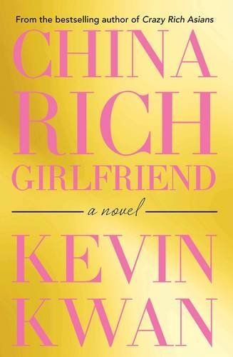china-rich-girlfriend