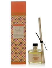Cowley Manor Awaken Diffuser 100ml