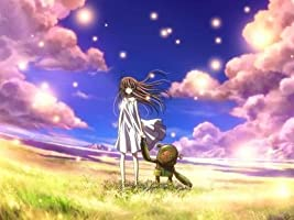 Clannad After Story Season One