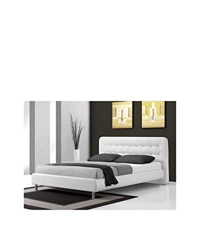 DG Casa Hollywood Bed