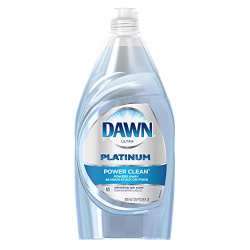 dawn-dish-soap-ultra-power-clean-dishwashing-liquid-28-oz-refreshing-rain