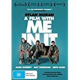 A Film with Me in Itby Keith Allen