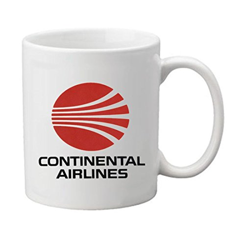 mensuk-continental-airlines-custom-personalized-coffee-cup-decorative-ceramic-water-coffee-mug-from-