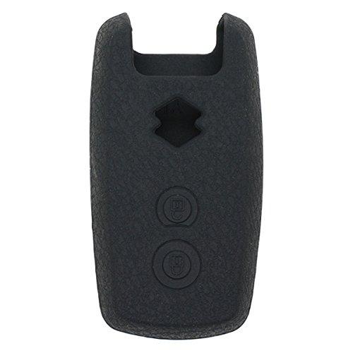 fassport-leder-textur-silikon-cover-haut-jacke-fit-fur-suzuki-2-taste-smart-fernbedienung-schlussel-